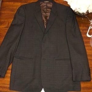 PerryEllis suit jacket